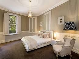French Provincial Master Bedroom | home decor | French ...
