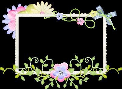 براويز صور 2020 اطارات مزخرفة للصور Clip Art Borders Alphabet Preschool Art Wallpaper