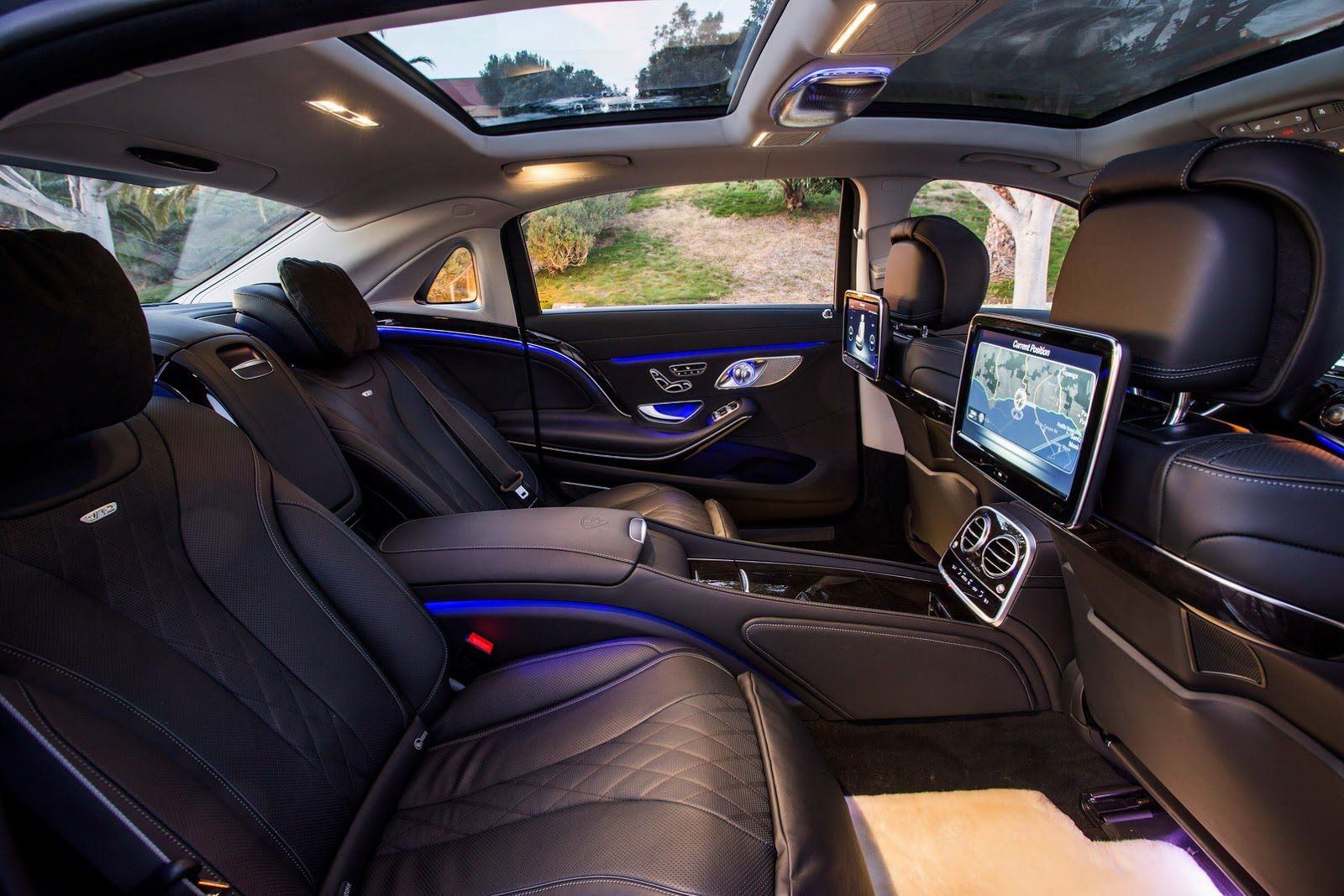 Master odor removal 39 s core business is providing a odor - How to get mold out of car interior ...