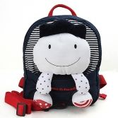 2in1 a beautiful backpack and plush baby doll