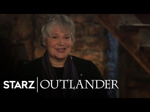 Pin by Luisa Sermol on Scotland Outlander, Scottish
