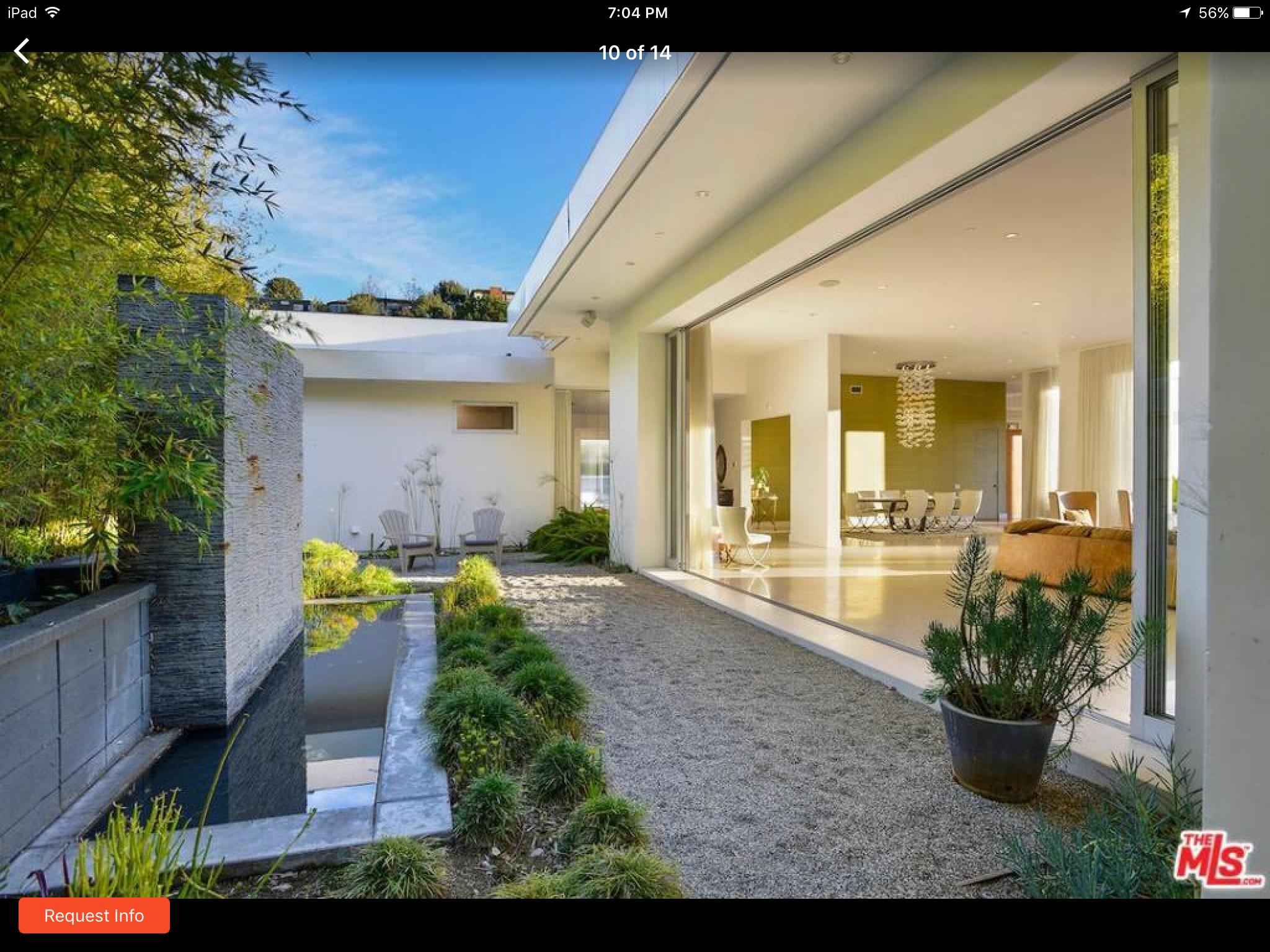 Landscaping, California, Patios, Yard Landscaping, Garden Design,  Landscape, Landscaping Ideas