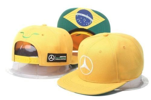 e52bf9e3197 awesome Awesome New MERCEDES BENZ² Logo AMG Cap Sport Baseball Hat outdoor  Adjustable A8 2018-2019