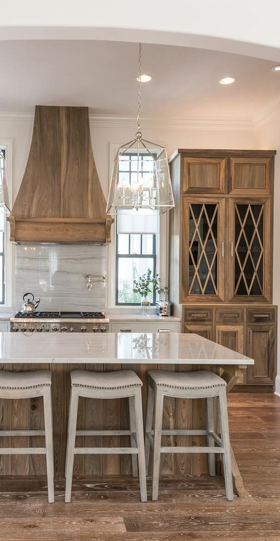 Old Sea Grove Homes  Nautical Home  Pinterest  Kitchens Fascinating Kitchen Designs For Older Homes Review