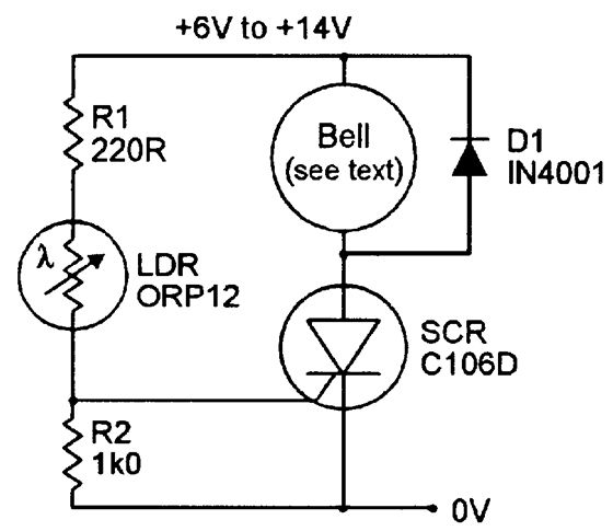 6b67e58f0 Security Electronics Systems And Circuits — Part 4