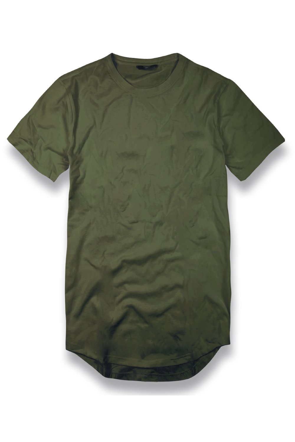 I like scallop t-shirts. This color 8a96668c493