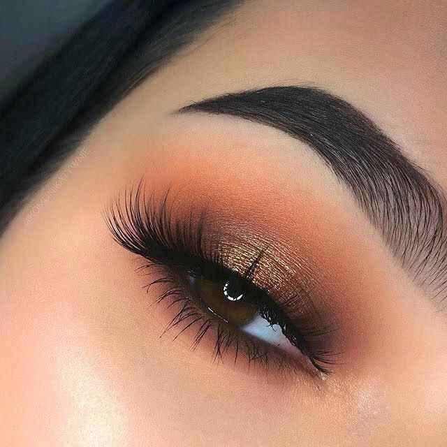 50 Trending Makeup and Beauty Ideas to Try Now - Explore Dream Discover Blog
