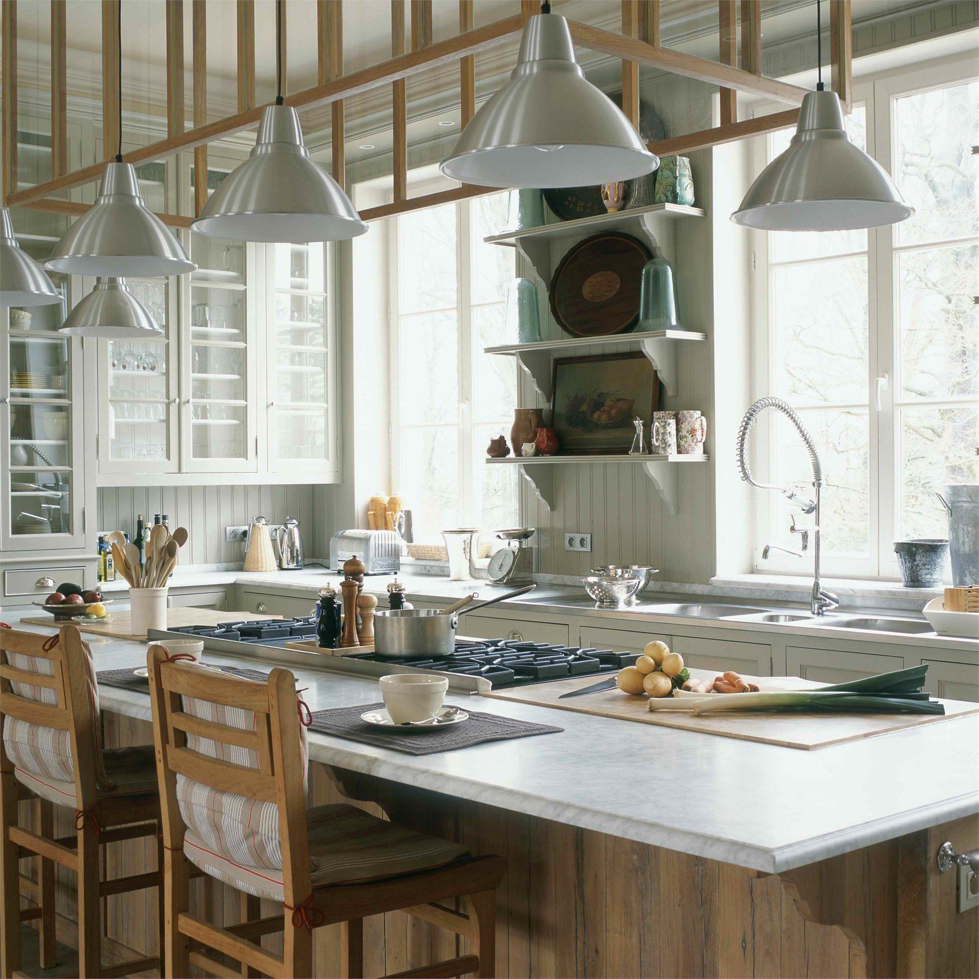 Ideal Comment Organiser Sa Cuisine Shots Jobzzuus Jobzzuus - Comment organiser sa cuisine