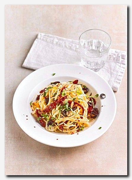 Zeitschrift Rezepte kochen kochenschnell tina zeitschrift rezepte spanisches brot