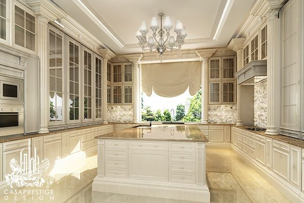 The Kitchen Often Becomes The Core Family Gathering Area In A Home Endearing Custom Kitchen Design Software 2018