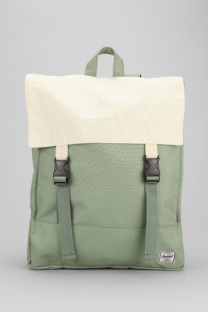 40a8afa5fd8 Herschel Supply Co. Survey Backpack
