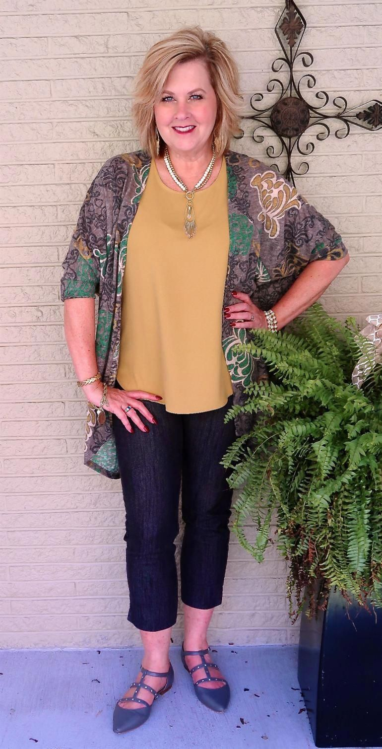 Utah Black Senior Singles Online Dating Website