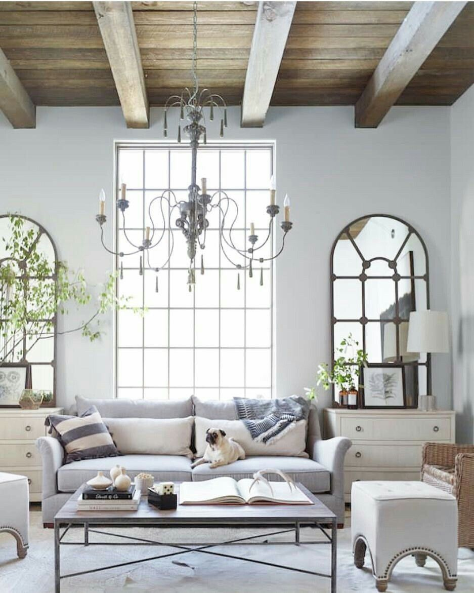 Incredible 52 Easy Chandelier Ideas That Are Unique To Your Living Room Http