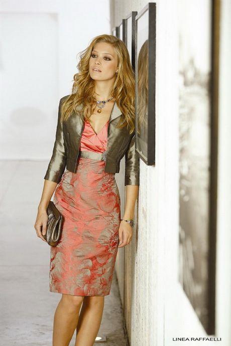 linea raffaelli outlet shop | bruidegom outfit, lange rok