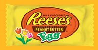 Mentor Text:  What do poets write about?  Ode to the Reese's Egg.  Poems can be about anything.  (Example of using SoundCloud to record poetry.)