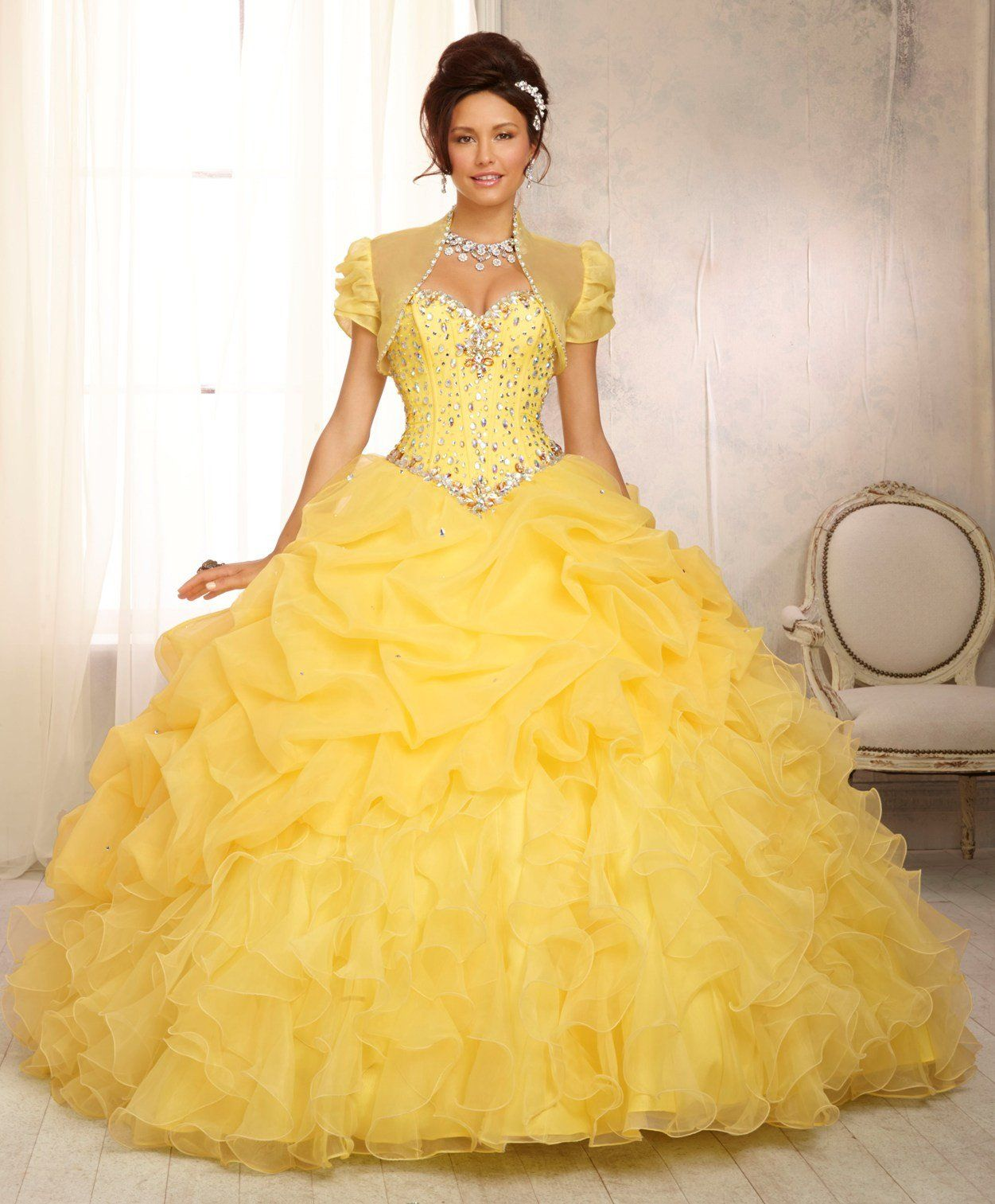 Mori lee quinceanera dress mori lee and products