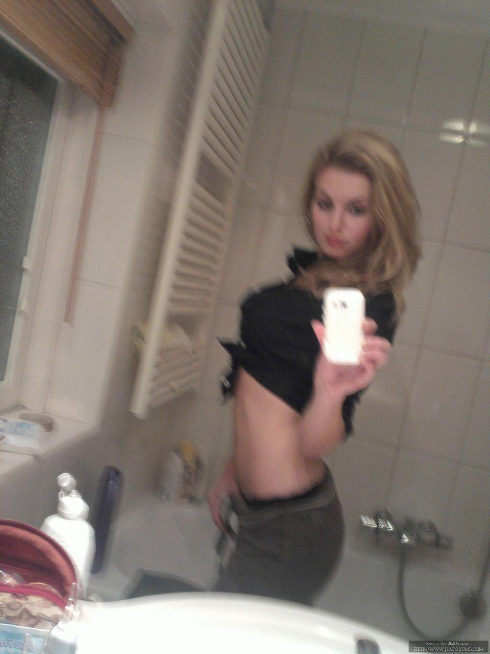 Selfie Lisa Kelly naked (33 pics), Twitter