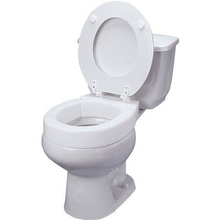 Health Toilet Bathroom Essentials Toilets For Sale