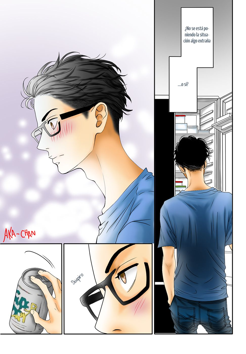 Pin On Manga Anime