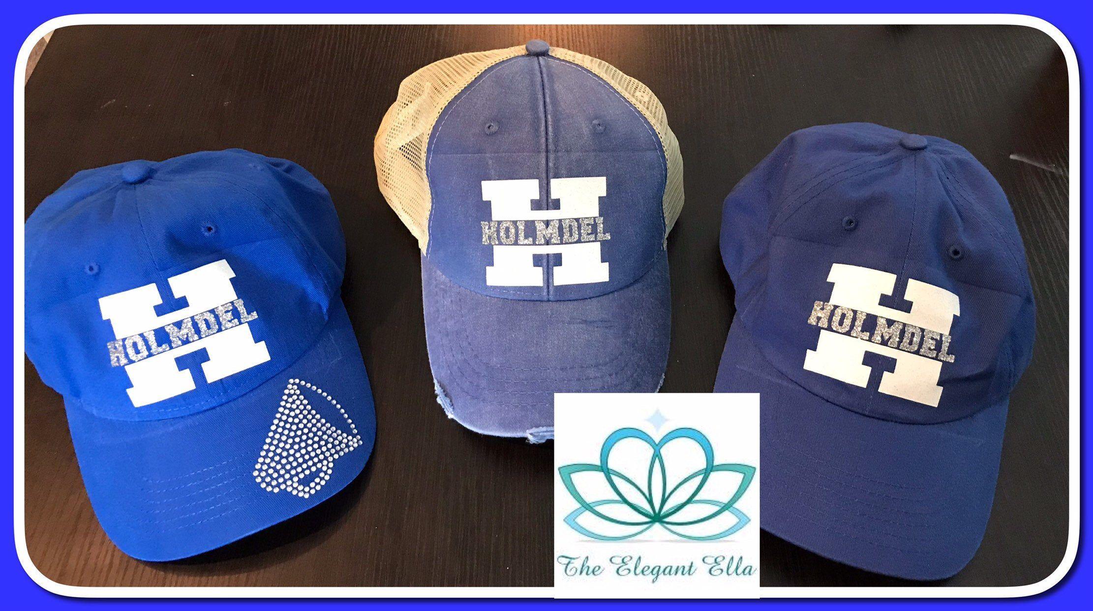 USA Flag Hockey Child Baseball Hats Kids Sun Caps Casual Pattern Unisex Trucker Hats Lightweight and Durable Black