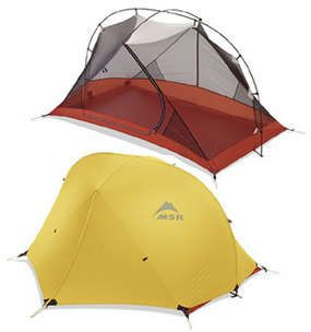 Best 2 Person Backpacking Tent Reviews u0026 Tips The Basics of Best 2 Person Backpacking Tent  sc 1 st  Pinterest & Best 2 Person Backpacking Tent Reviews u0026 Tips The Basics of Best 2 ...