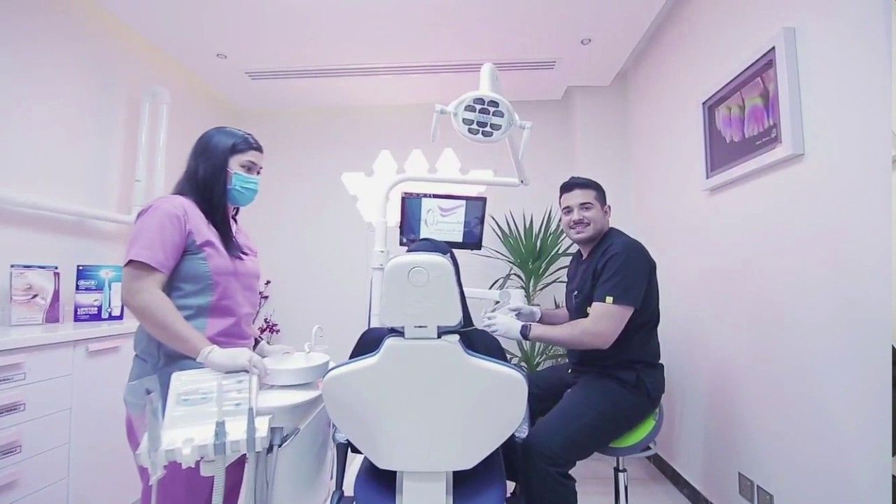 مجمع عيادات بيرل 2 لطب الاسنان والجلدية والليزر الرياض المونسيه طريق الدمام مقابل قاعه قصر الموعد 0544229299 Mirror Selfie