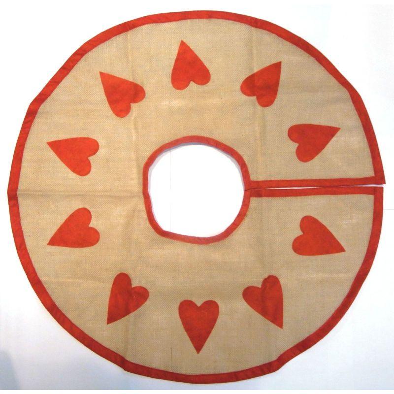 Hobbycraft Christmas Tree Skirt Heart Assorted Hobbycraft Craft Supplies Online Hobbies And Crafts Arts And Crafts Supplies