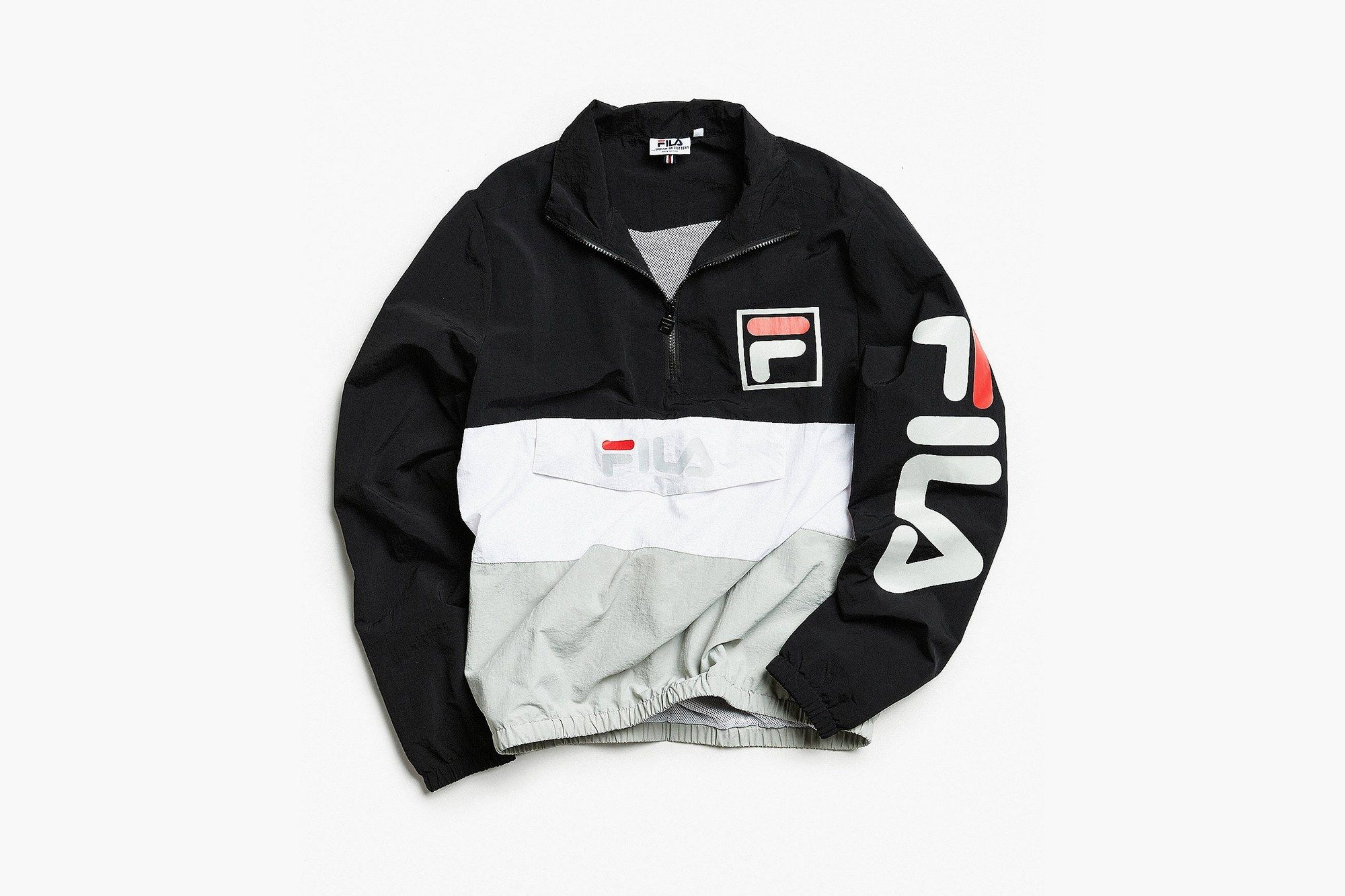 buy popular 0c7d9 711a5 Chance the Rapper Wore a Windbreaker, So Now You Need a ...