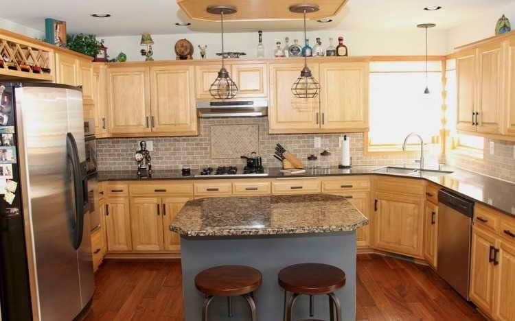 Kitchen Cabinets Appleton Wi