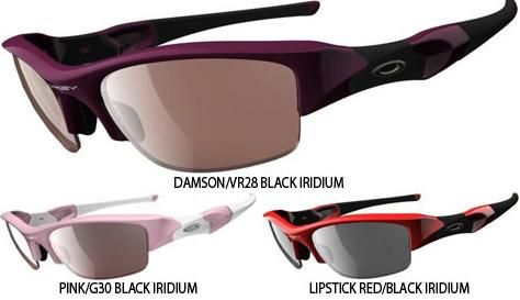 oakley flak jacket womens sunglasses  1000+ images about sporty sunglasses on pinterest