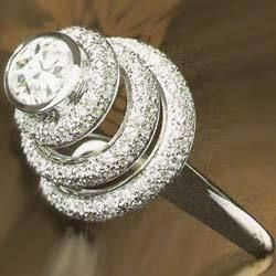 http://3.imimg.com/data3/NU/LB/MY-3751643/solitaire-rings-250x250.jpg