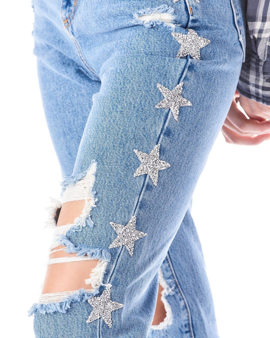 Carmar Denim On Instagram Zoom In On The Hermia Sabella Carmarseasonalsale 70 Off The Entire Site Shop Online At Www Star Jeans Carmar Rhinestone Jeans