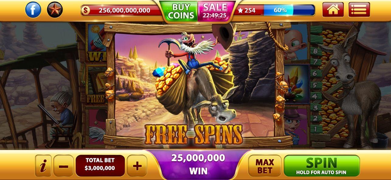 Glücksspiel eine sünde in der bibel