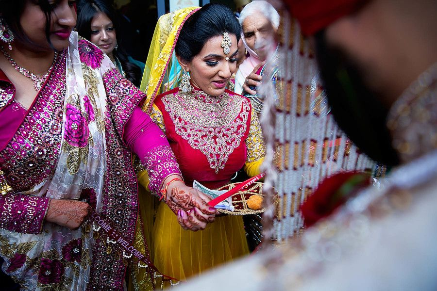 Pin on asian wedding photography