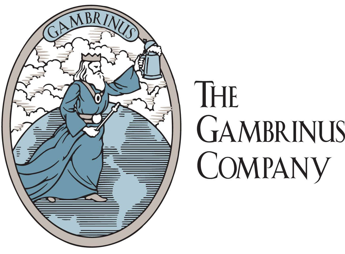 The Gambrinus Company | What\'s Pouring | Pinterest | What s