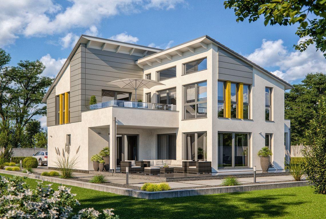 Rensch Haus Erfahrungen new york - rensch-haus - Über 140 jahre fertighäuser!   house