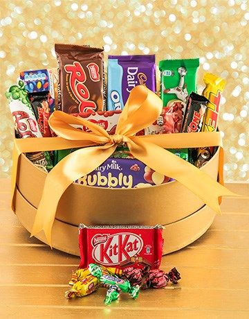 Order Christmas Gifts Online Http Www Netflorist Co Za Occasion South Africa Christmas Online Christmas Gifts Christmas Gifts Christmas Box