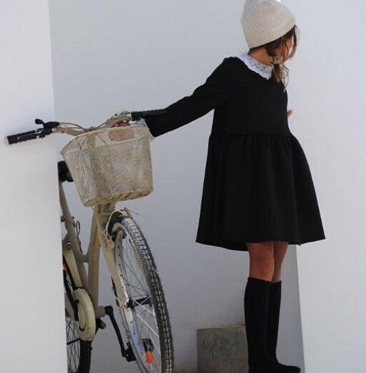 moda infantil sanxenxo