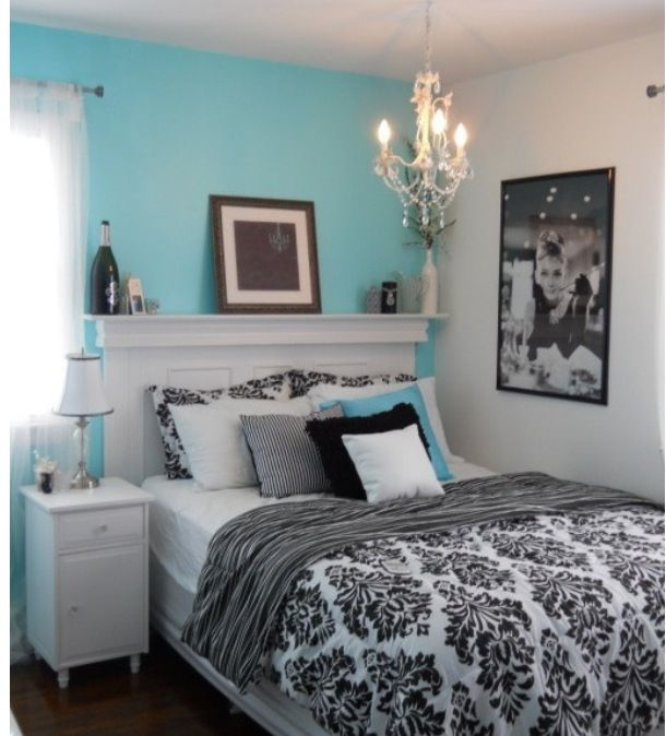 office guest room ideas stuff. Master Bedroom Office Guest Room Ideas Stuff