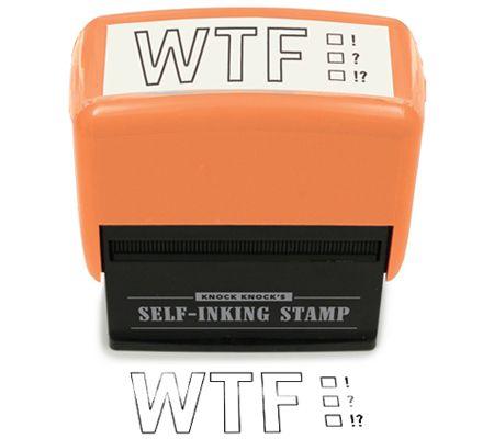 Stamp $7.99