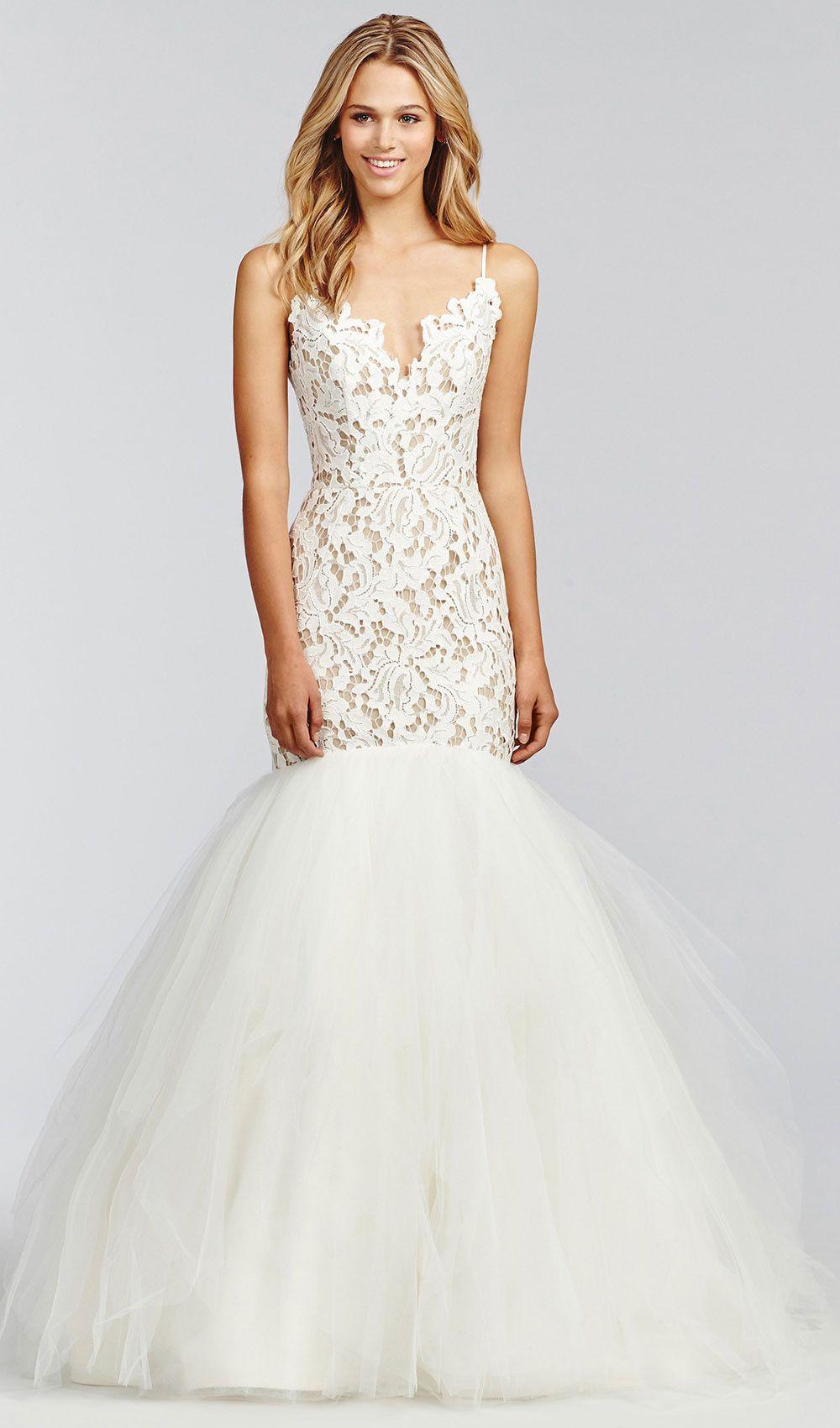 Atemberaubend Hochzeitskleid Kappenhülse Galerie - Brautkleider ...