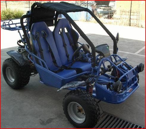 Watercooled Buggy kinroad 250cc buggy | Buggy, Go Kart and