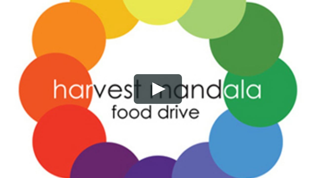In the fall of 2008, a group of UT students came together to promote the harvest…
