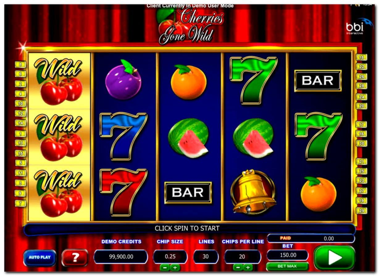 €315 No deposit bonus code at Mobile Bet Casino 45X Play