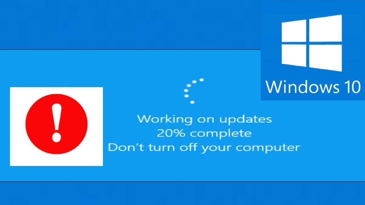 fe3fa5a7c319cf01570a3967861280db - How Do I Turn Off Vpn Windows 10