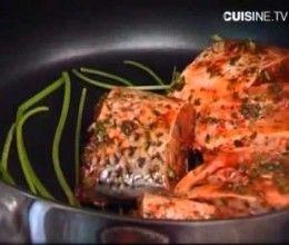 Choumicha - site officiel - Cuisine TV