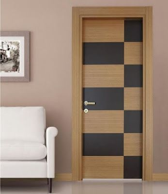 Top 40 Modern Wooden Door Designs For Home 2018 Door Design Interior Room Door Design Doors Interior Modern