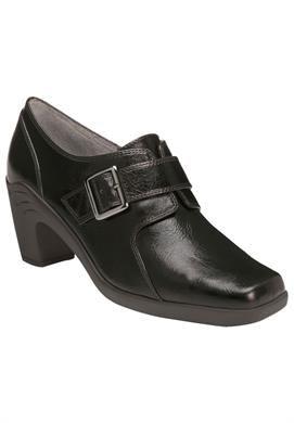 06c502d484d Wide Width Pensawcola Shoe by Aerosoles®