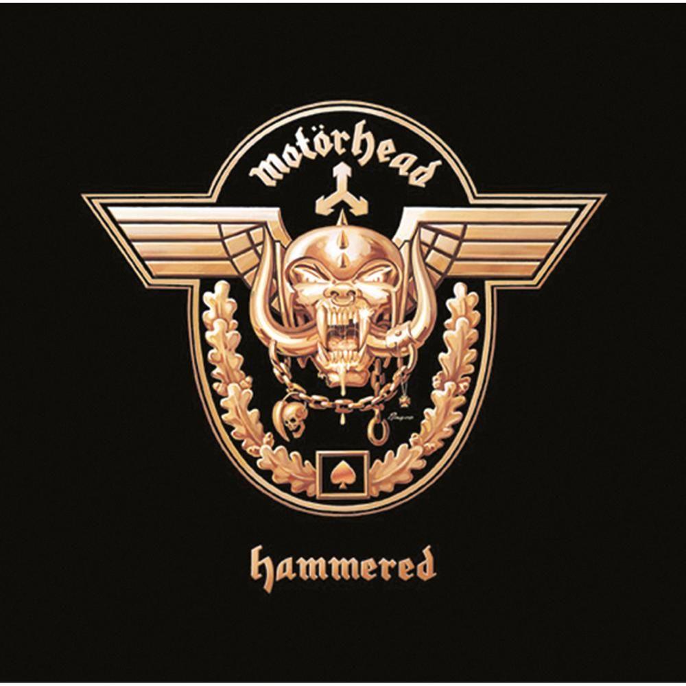 Motorhead Album Art | Album Art | Lemmy motorhead, Metal