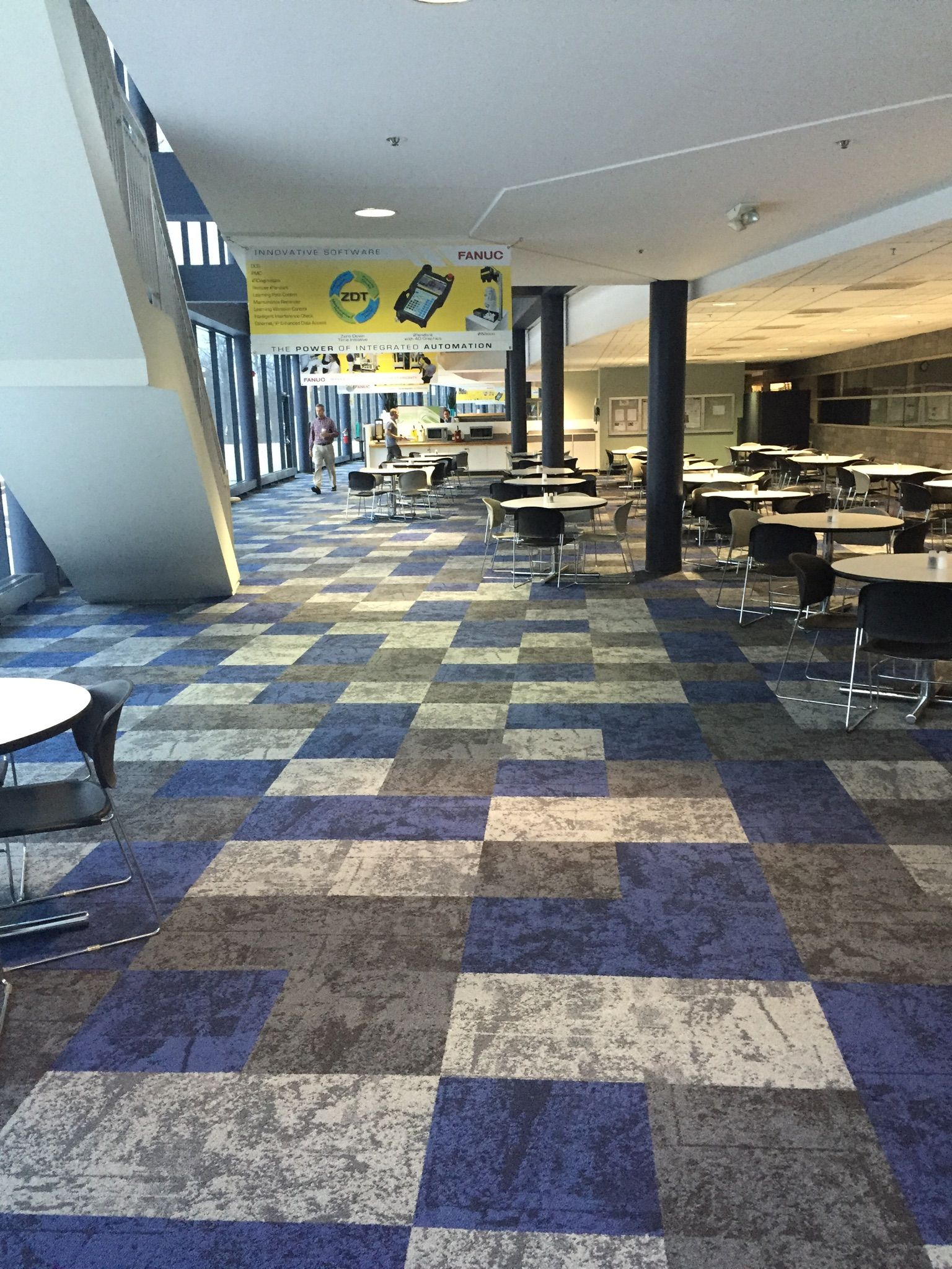 Go organic with dye lab carpet tiles by shaw contract sub2 dye go organic with dye lab carpet tiles by shaw contract sub2 dye lab pinterest shaw contract labs and carpet squares baanklon Gallery